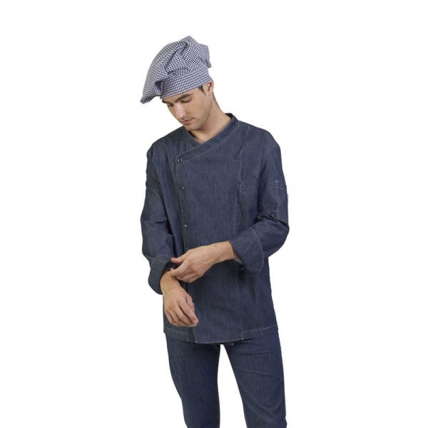 chaqueta-de-cocina-eurosavoy-vaquero-113001-padua-azul