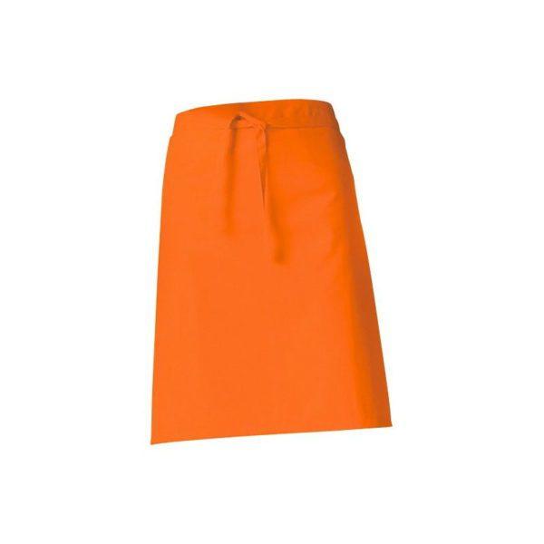 delantal-bragard-acerra-5724-naranja