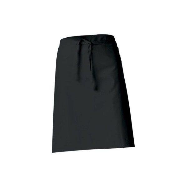 delantal-bragard-acerra-5724-negro