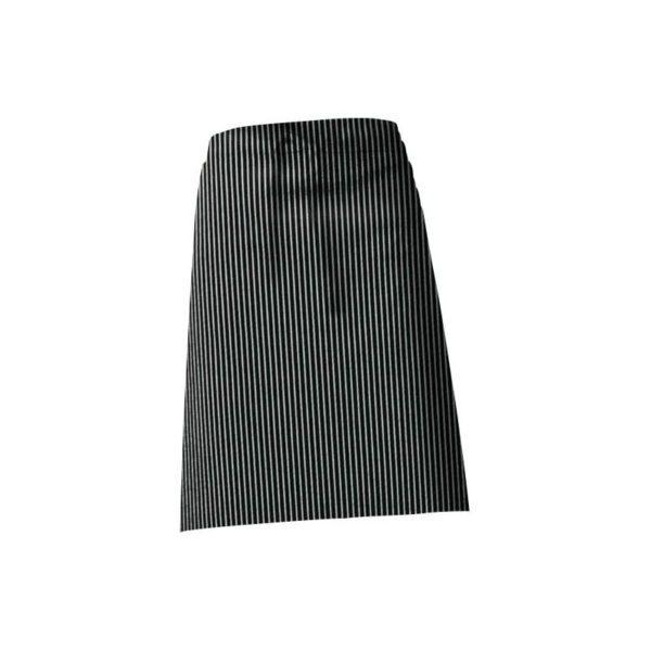 delantal-bragard-acerra-5724-negro-rayas