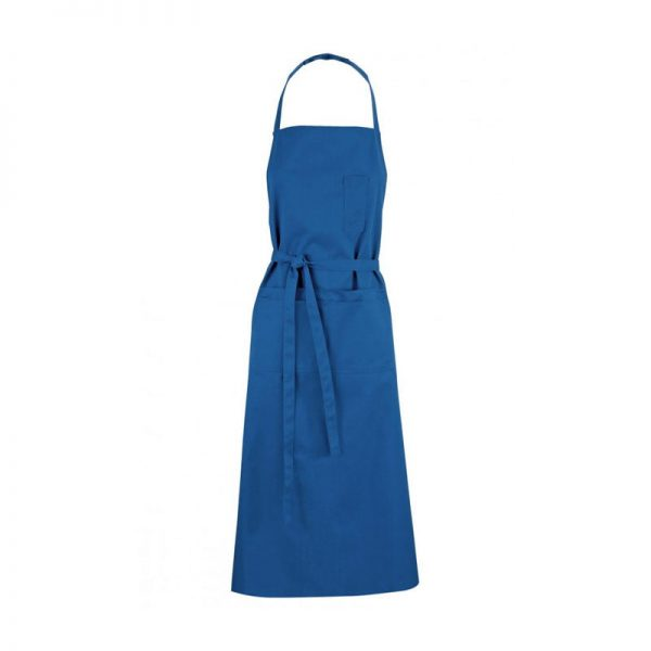 delantal-bragard-ceylany-0664-azul