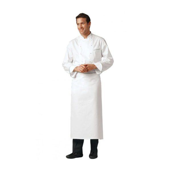 delantal-bragard-omery-pima-premium-8660-0076-blanco