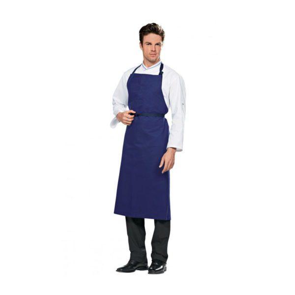 delantal-bragard-travail-100-7590-azul