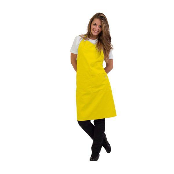delantal-eurosavoy-110005c-grenoble-amarillo