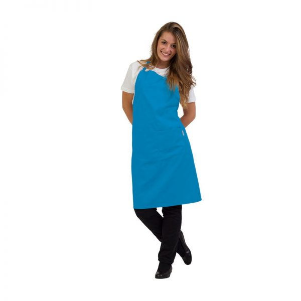delantal-eurosavoy-110005c-grenoble-azul-azafata