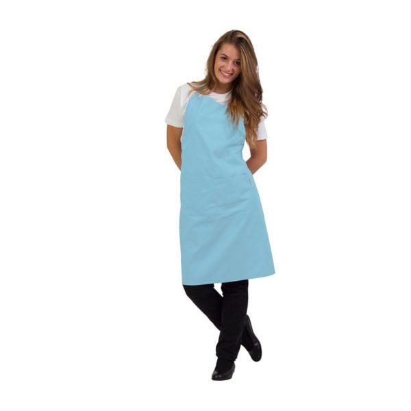delantal-eurosavoy-110005c-grenoble-azul-celeste