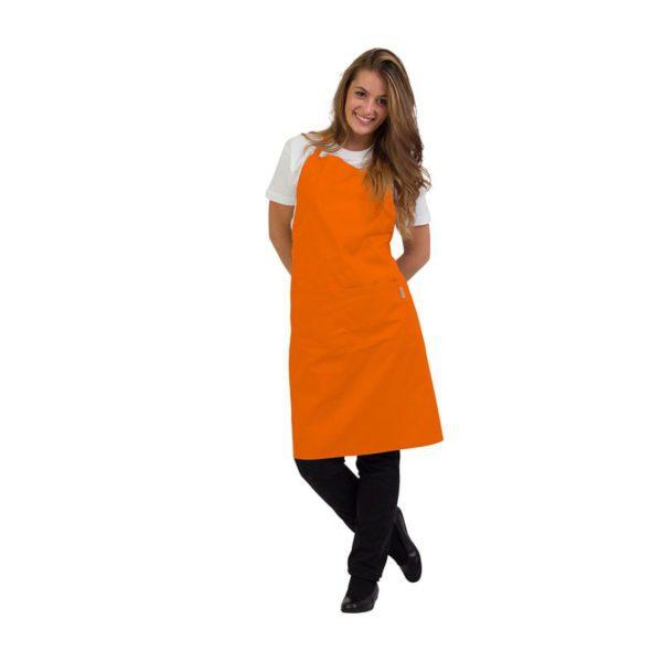 delantal-eurosavoy-110005c-grenoble-naranja