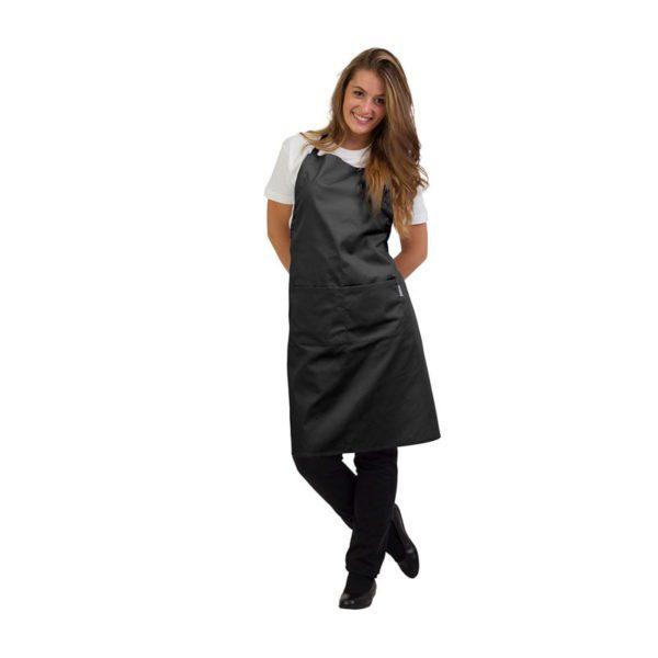 delantal-eurosavoy-110005c-grenoble-negro