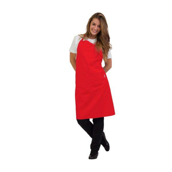 delantal-eurosavoy-110005c-grenoble-rojo