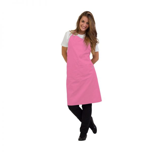 delantal-eurosavoy-110005c-grenoble-rosa