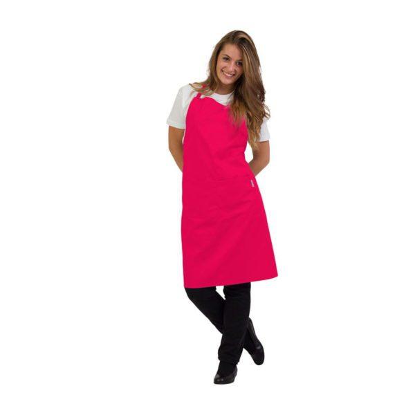 delantal-eurosavoy-110005c-grenoble-rosa-chicle