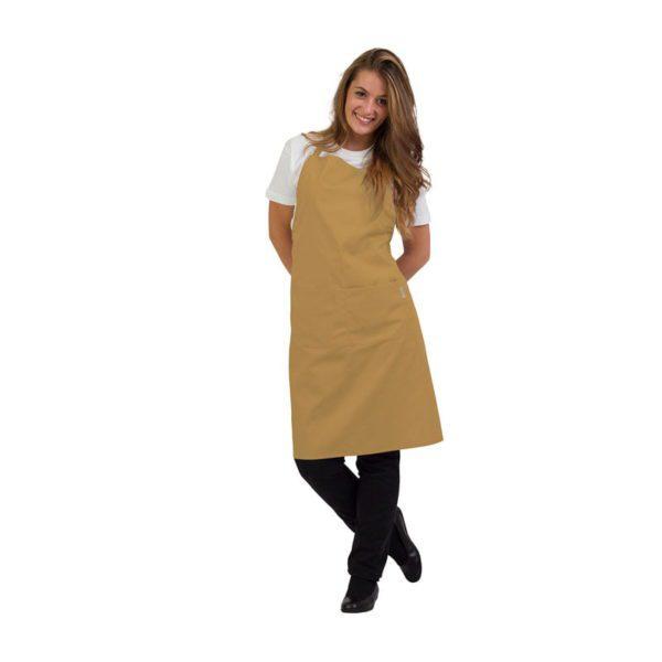 delantal-eurosavoy-110005c-grenoble-tostado