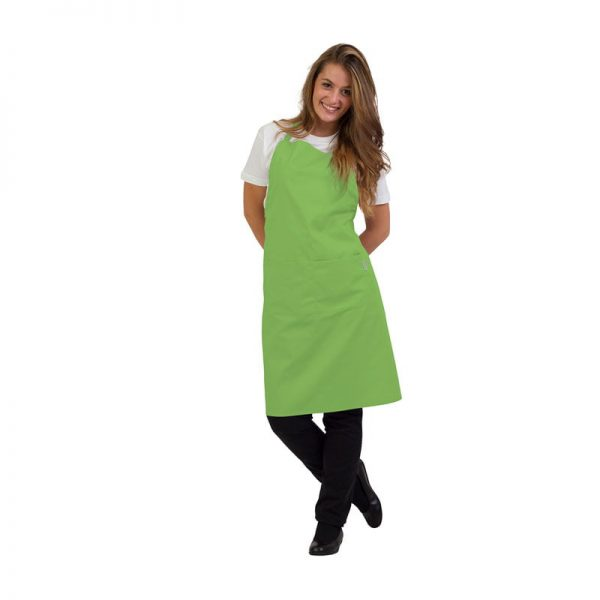 delantal-eurosavoy-110005c-grenoble-verde-manzana