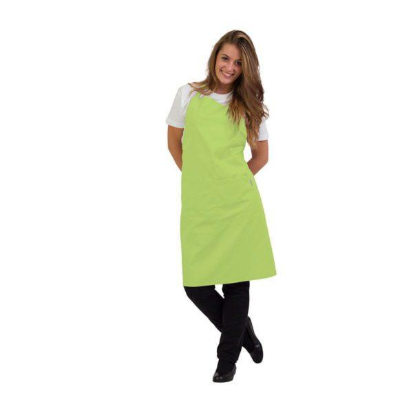 delantal-eurosavoy-110005c-grenoble-verde-pistacho