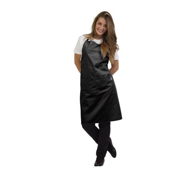 delantal-eurosavoy-110006c-lyon-negro
