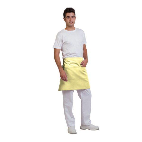 delantal-eurosavoy-110404c-nimes-amarillo-claro