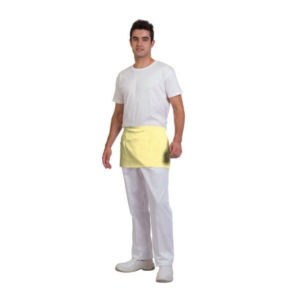 delantal-eurosavoy-110604c-le-mans-amarillo-claro