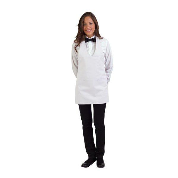 delantal-eurosavoy-110801-montpellier-blanco