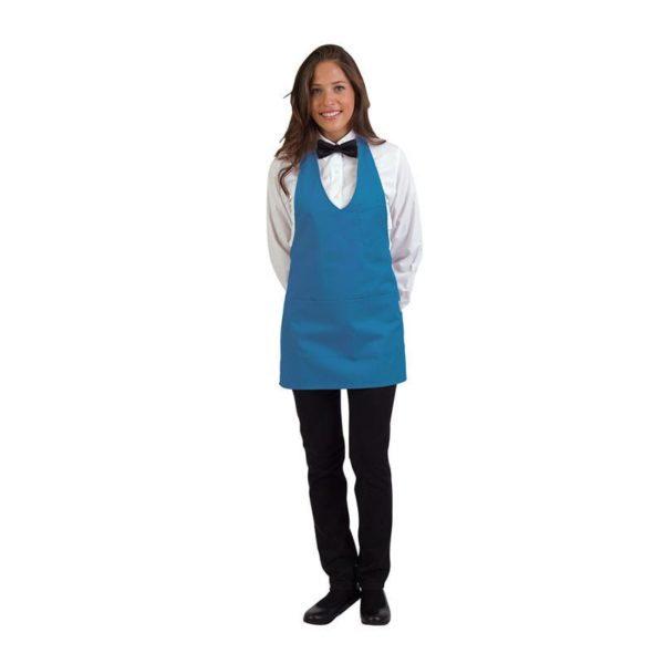 delantal-eurosavoy-110801c-montpellier-azul-azafata