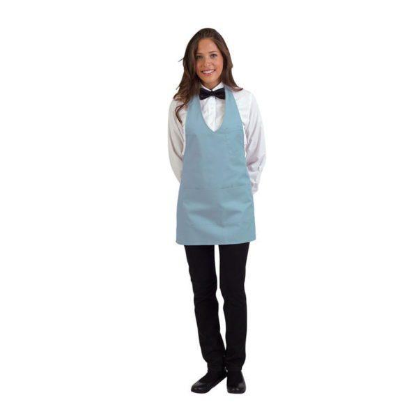 delantal-eurosavoy-110801c-montpellier-azul-celeste