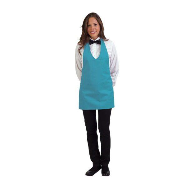 delantal-eurosavoy-110801c-montpellier-azul-turquesa