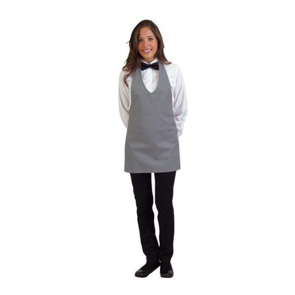 delantal-eurosavoy-110801c-montpellier-gris-medio