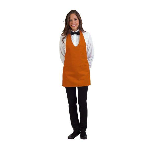 delantal-eurosavoy-110801c-montpellier-naranja