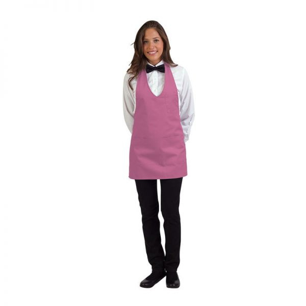 delantal-eurosavoy-110801c-montpellier-rosa