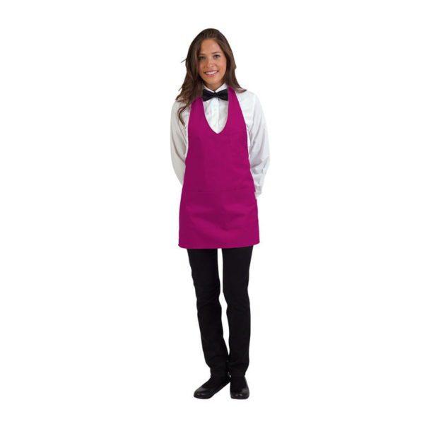 delantal-eurosavoy-110801c-montpellier-rosa-fucsia