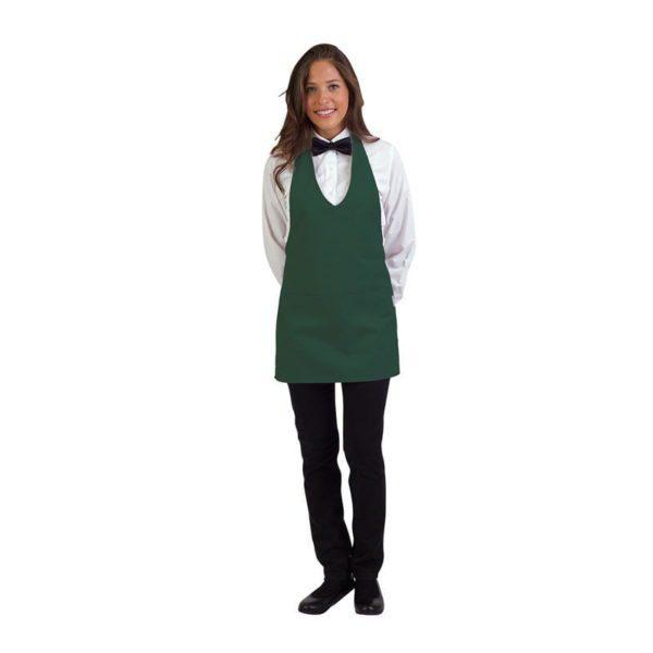 delantal-eurosavoy-110801c-montpellier-verde-botella