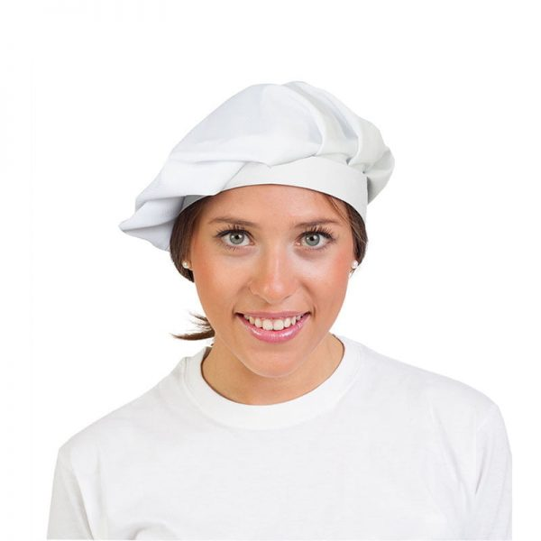 gorro-cocina-eurosavoy-111206-oporto-blanco