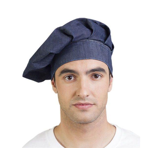 gorro-cocina-eurosavoy-chef-vaquero-111203-oporto-azul