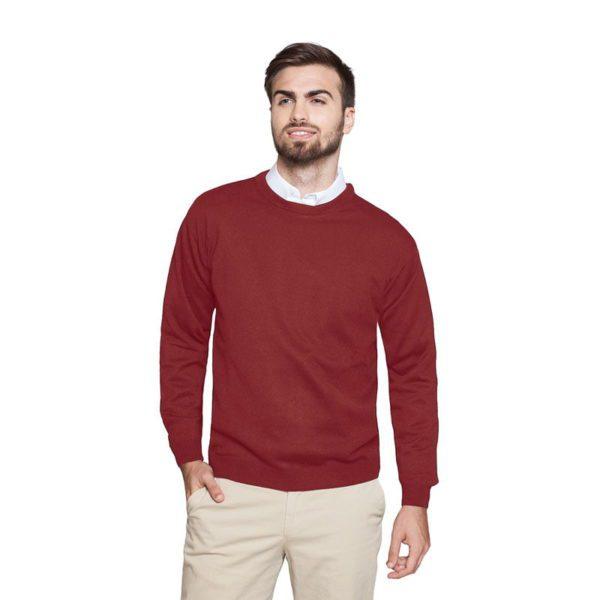 jersey-adversia-4102-cantabrico-burdeos