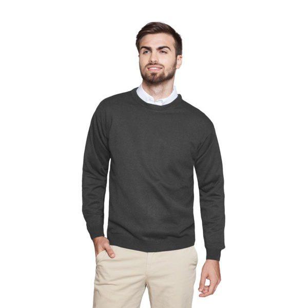 jersey-adversia-4102-cantabrico-gris-mezcla