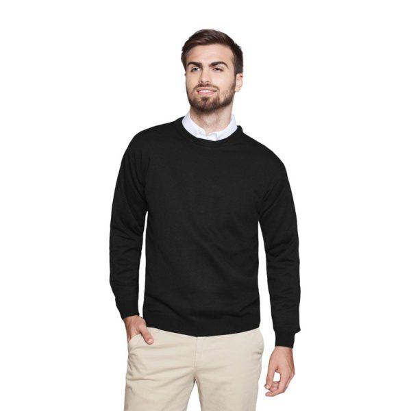jersey-adversia-4102-cantabrico-negro