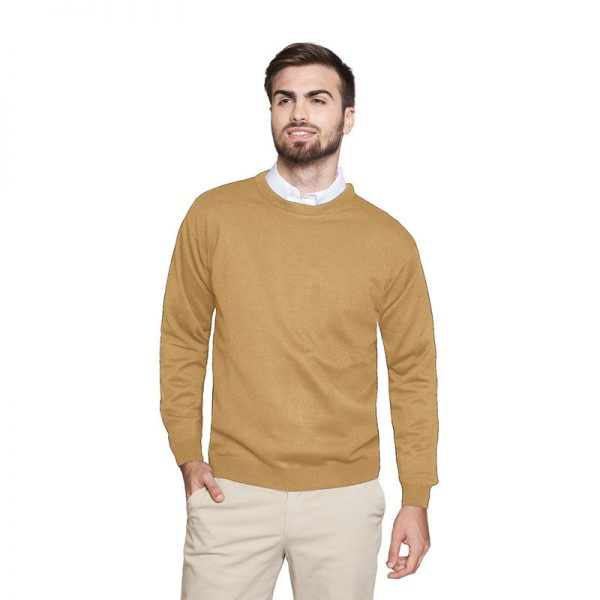 jersey-adversia-4102-cantabrico-tostado