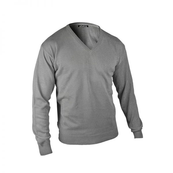jersey-adversia-4201-bering-gris-claro
