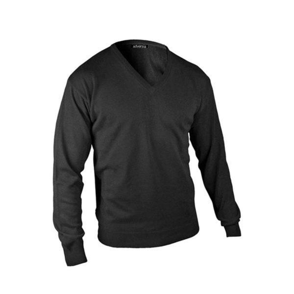 jersey-adversia-4201-bering-gris-marengo