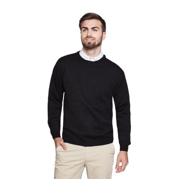 jersey-adversia-4202-egeo-azul-marino