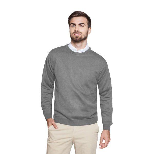 jersey-adversia-4202-egeo-gris-claro