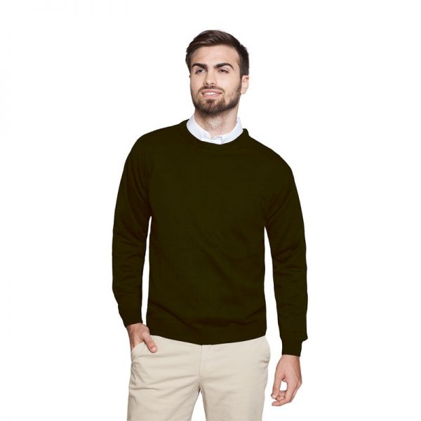 jersey-adversia-4202-egeo-verde-botella