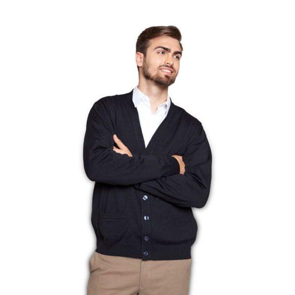 jersey-adversia-4204-labrador-azul-marino