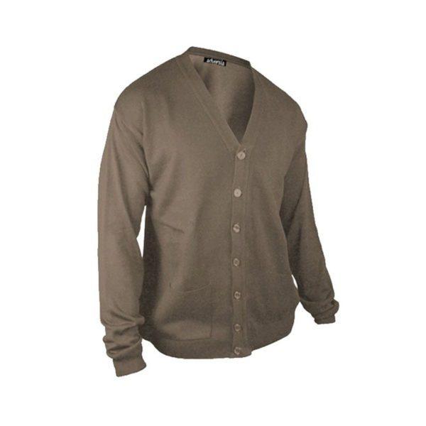 jersey-adversia-4704-baffin-tostado
