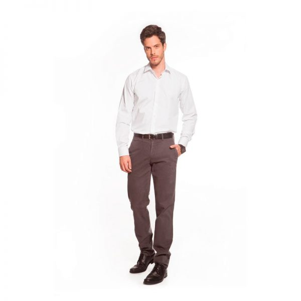 pantalon-adversia-2103-cuarzo-gris-medio