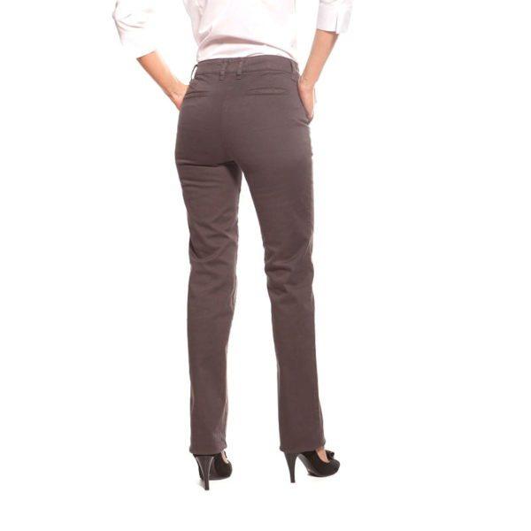 pantalon-adversia-2503-diamante-gris-medio