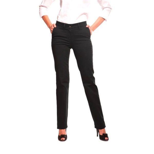 pantalon-adversia-2503-diamante-negro