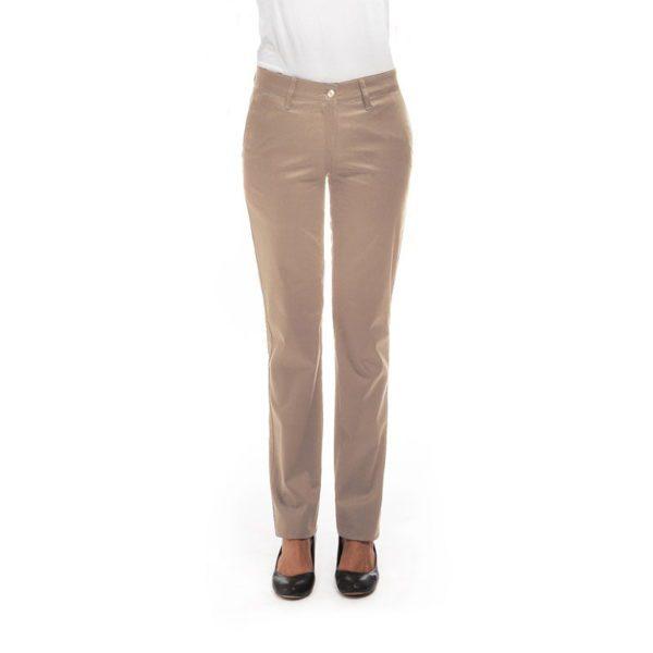 pantalon-adversia-chino-2501-zafiro-beige-claro