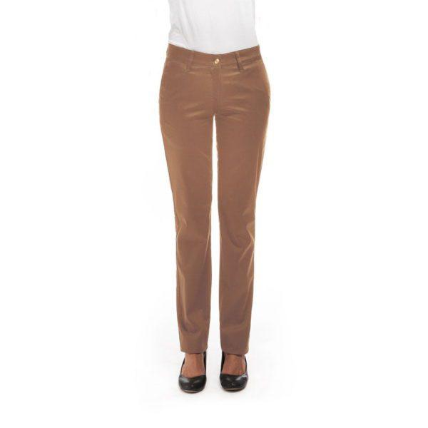 pantalon-adversia-chino-2501-zafiro-caqui