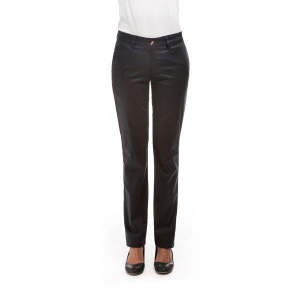 pantalon-adversia-chino-2501-zafiro-negro