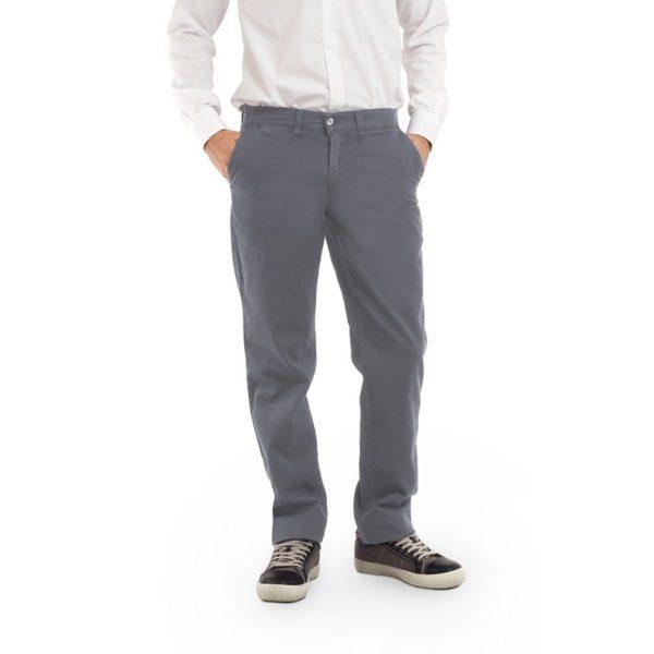 pantalon-adversia-elastico-2104-basalto-gris-medio